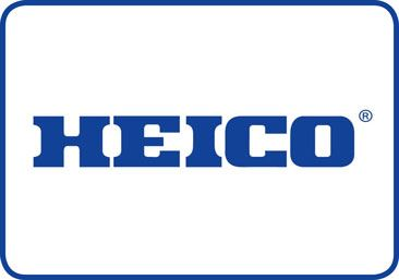 HEICO-in-the-news