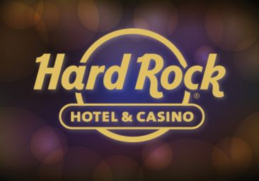 Hard-Rock-Casino