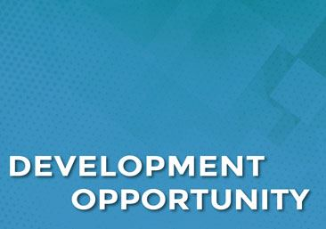 Development-Opportunity