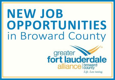 New-Job-Opps-in-Brd-Cty