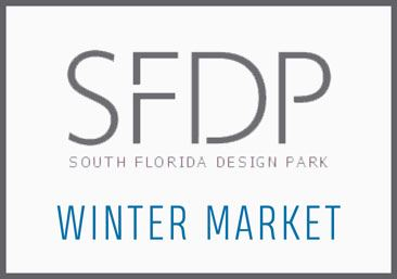 SFDP Winter Market