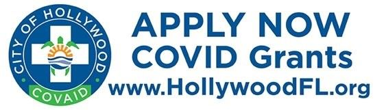COVAID Financial Assistance