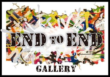 End To End Gallery